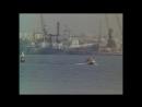 «У матросов нет вопросов» (1980) - комедия, музыкальный, реж. Владимир Роговой