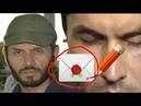 Yunis Səfərov məktub yeni video10 iyul dostum video sənə namə yazmişam
