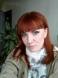 Наталья Фомякова, Челябинск - фото №4