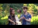 Feride Hilal Akın Berk Coşkun - Gizli Aşk Bilir Mi Ayrılık Zor (Beatbox