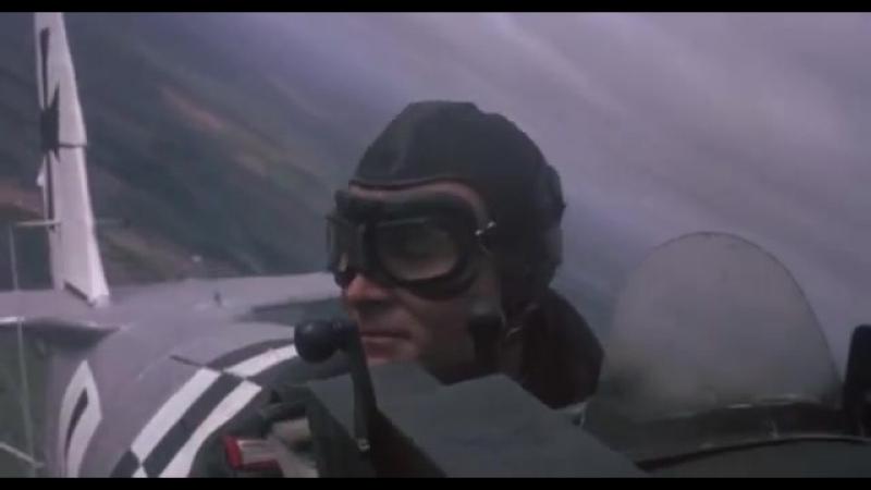 ◄Von Richthofen and Brown(1971)Красный барон*реж.Роджер Корман