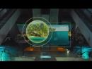 Динозавры Морские чудовища Сражения динозавров Документальный фильм mp4