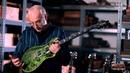 PRS P24 Piezo Electric Guitar