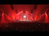 HardBass 2012 Live Lose My Mind - Wildstylez &amp Brennan Heart Team Yellow HD