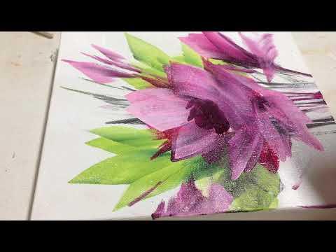 Sequência do video das folhas para amiga Sandra Cecilia Lima da Rosa