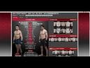 Аналитика от MMABets UFC on FOX 30: Еджейчик-Торрес, Хернандес-Мерсье. Выпуск №107. Часть 5/6
