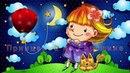 5Сказок подряд! Мультики для детей на русском Смешное видео на канале МАРУСИНЫ СКАЗКИ