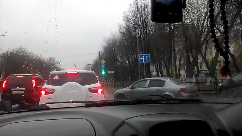 3янв2018, 13:02:15, МО, г.Подольск. Погода на дела..