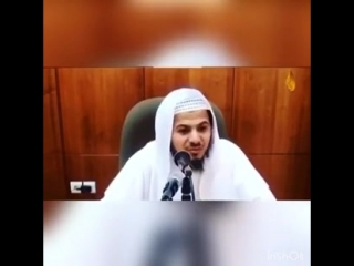 испытания от Аллаха