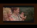 Атмосферное свадебное видео Чтобы заказать съемку отправляйте сообщение в ЛС Счастливая невеста и влюбленный жених самые