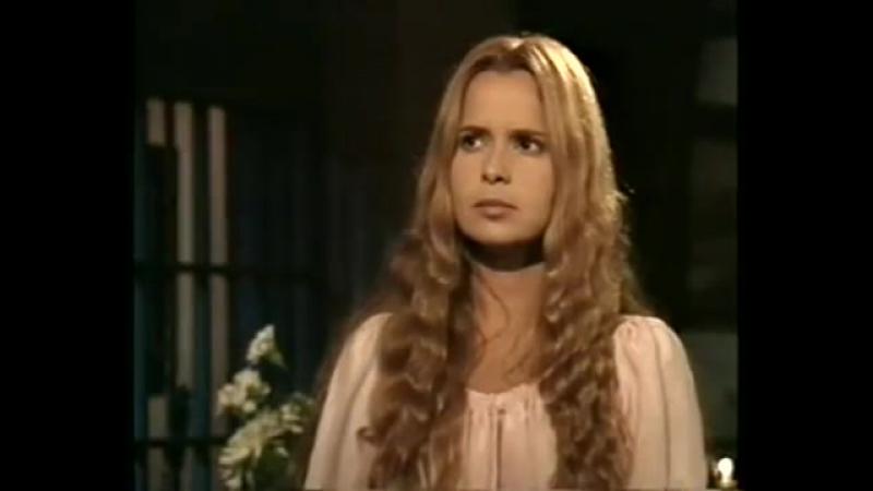 Т_с Девушка по имени судьба 175 серия