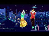 Just Dance 2017 - Cheap Thrills - Alternativa