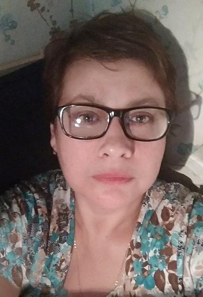 Елена Бровцева-Розеншейн