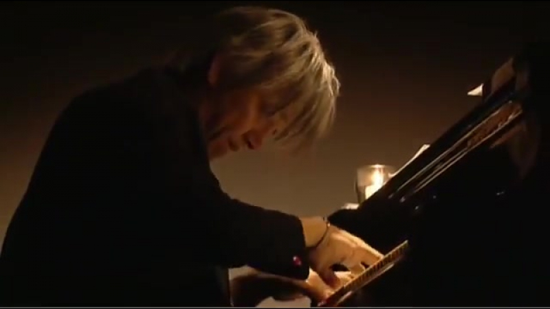 Ryuichi Sakamoto - 'Merry Christmas Mr Lawrence'.
