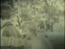 1995 08 29Вероника едет домой из роддома