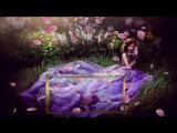 「Chinese song」丁香花- Ding Xiang Hua (Lilac)