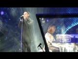 X Japan  Marilyn Manson - Sweet Dreams (Coachella Festival, Indio CA 42118)