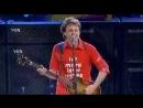 Paul McCartney - Helter Skelter (Live)