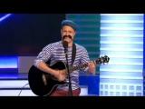 Социальная рок-опера - КВН Союз 31.03.13 (Лучшая игра)