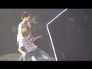 샤이니 종현 생일파티ㅋㅋㅋ (SHINee Japan Tour JongHyun Birthday Party 160409)