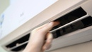 Видеообзор кондиционера ТМ Ballu серии ECO inverter