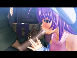 3д хентай  3D hentai  Смотреть хентай  hentai online