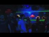 ShAM - Укротитель (Live)
