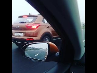 TopRent Автопрокат. Hyundai Creta от 2400 рублей в сутки