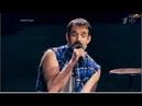 Дмитрий Певцов Я скучаю по тебе Три аккорда Третий сезон 13 07 2018