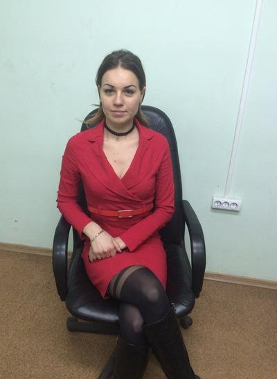Татьяна Леман