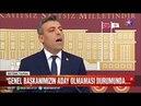 CHP'li Öztürk Yılmaz'ın Cumhurbaşkanlığı adaylığına Ak Partiden kahkahalı tepki