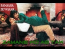 Никому до сих пор Время сумасшедших влюбленных Zamane Ko Ab Tak Zamaana Dewaana Shah Rukh Khan Русские Субтитры