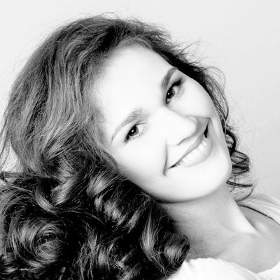Мария Жемкова