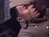 Редкие старые фильмы про снайперов. Ангелы смерти (1993). Военные фильмы о ВОВ W