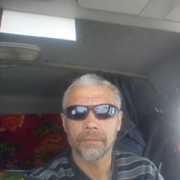 Анкета Alexander Bushuev