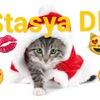 ~Stasya DIY~