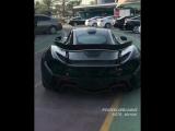 #super_exotics_cars #авто #аренда_автомобиля #автомобиль_аренда #автопрокат