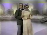 Bing Crosby &amp Vera Lynn