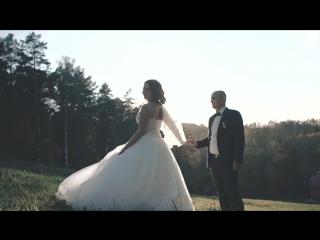 17 сентября 2017 Максим и Евгения