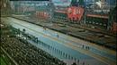 История военных парадов на Красной площади [2 серия] (2012) - Документальный, история, хроника