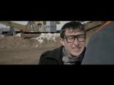 Театр Эстрады - Как тут не пить! Работа не Work (пародия на клип Ленинград - В П