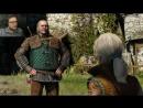 The Witcher 3_ Wild Hunt Прохождение ► А ВОТ И ОН ► 1