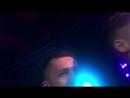MIKHAIL RADO SOLNCEV Inlife Concert Bar Komsomolsk