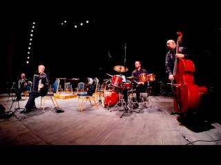 ВОРОНЕЖСКИЕ СОЛИСТЫ - Juan Tizol and Duke Ellington -