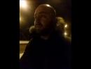 Дмитрий Перелев - Ошибки при выполнении кунилингуса