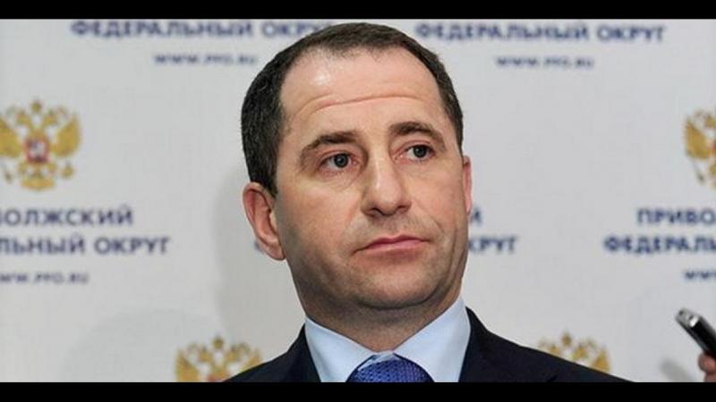 Што зменіцца ў беларуска расійскіх адносінах з прызначэннем паслом Бабіча