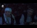 💡Интернет жоқ Телефон жоқ 📱 Бір шүйіркелесіп отырайық та өзіміз😊🏡👨👩👧👦 Үлкен үй телеxикаясынан үзінді асыларна asylar