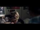 Счастливого дня смерти / Happy Death Day (дублированный трейлер / премьера РФ: 7 декабря 2017) 2017,ужасы,США,16+
