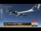 Противолодочная авиация #ВМФ РФ впервые провела «охоту» за подлодками на учениях в Краснодарском крае