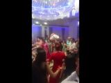 Свадьба патрина